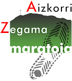 Maratón Alpino Zegama-Aizkorri
